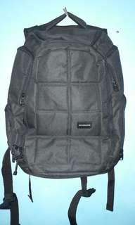 Quiksilver Grenade Plus Backpack Muraaahhh