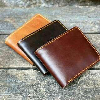 Dompet handmade murah