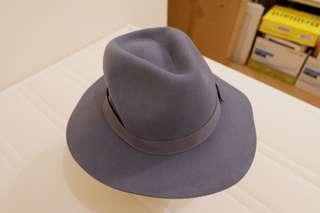 Brixton UK 紳士帽