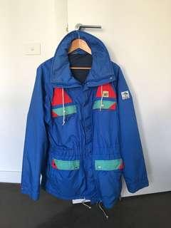 Vintage Jacket (Ski/Snowboard/Snow)