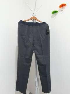 Celana Kerja 5L (Bigsize)