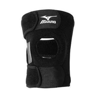 Mizuno Knee Brace Support