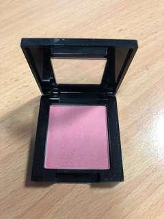 #TGV3 Maybelline Fit Me Blusher
