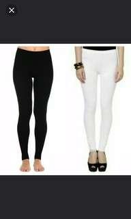 PROMO buy 1 get 1free legging