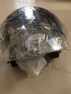 🚚 YAMAHA 安全帽 全新 M尺寸