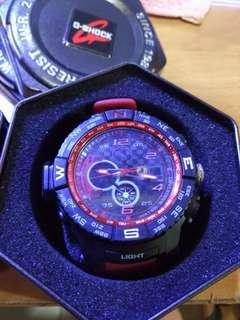 手錶(娃娃機商品)