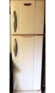 National Refrigerator