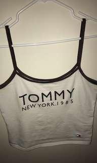 Size Small Tommy Hilfiger Tank