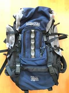 Backpack Podia Adventure 45Litre
