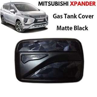Mitsubishi Xpander Gas Tank Cover