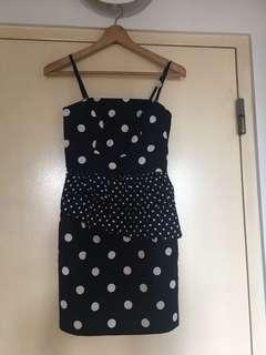Tag 2 - 3 for $20.  High Quality Ladies Office Wear