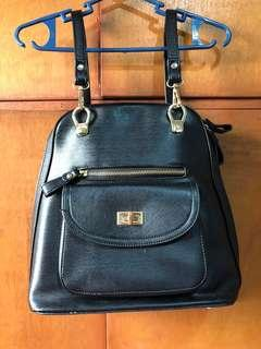 Sofab! Backpack