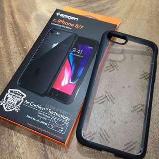 iPhone 8/7 Spigen Casing