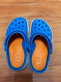 CROCS Authentic Shoes Limited Edition