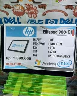 Hp Elitepad 900-G1