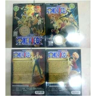 [ANIME DVD][READY STOCK] 1 DVD FOR RM40 - PRICE NOT INCLUDE POSTAGE YET.