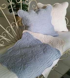 4pcs Cushion Covers