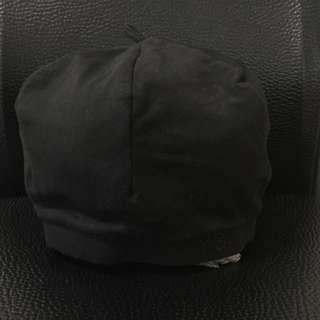🈹Y-3 Yohji Yamamoto Melon cap 🧢 🧢