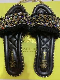New slipper shoes for sales