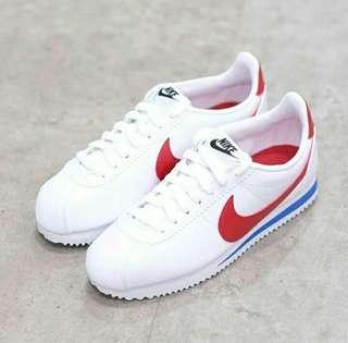 Nike Cortez Leather Forrest Gump ORIGINAL.