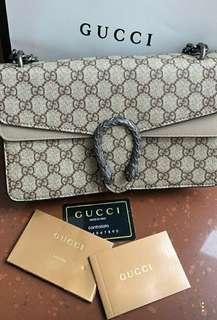 Gucci semi premium sale!!