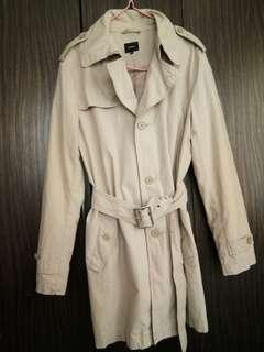 Bossini TrenchCoat