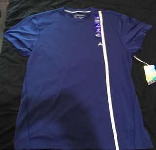 Artic Cool Dryfit shirt (XL)