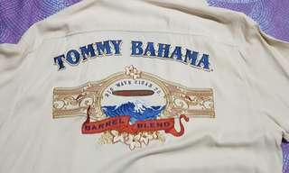 Authentic Tommy Bahama