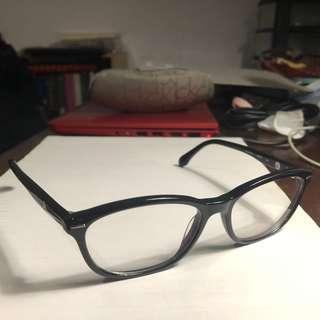 [REPRICE] Kacamata Calvin Klein Original