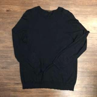 Louis Vuitton Men's pullover Cashmere
