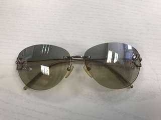 🈹️Loewe sunglasses