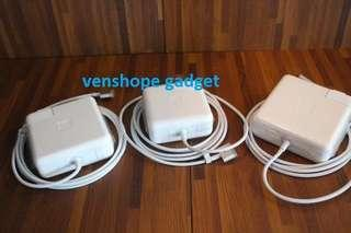 macbook charger safe1 2 45w 60w 85w macbookpro and macbook air adapter