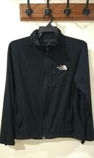 #TGV3 The North Face Jacket Ori