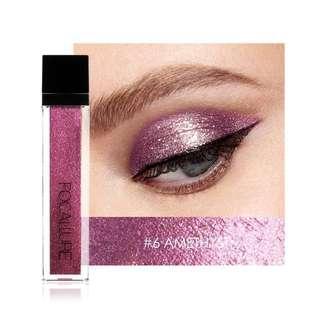 Focallure Eyeshadow Glitter