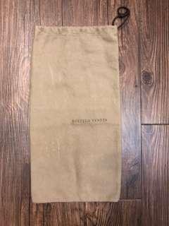 Bottega Veneta shoe Dust Bag