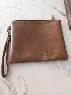 Clutch Bag - Thugs of Hindostan