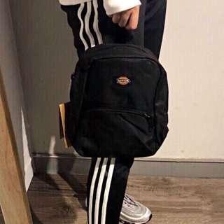 🚚 Dickies minibackpack