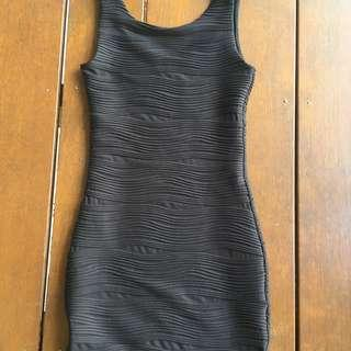 Bodycom Dress