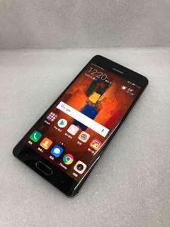 Huawei Mate 9 Pro 128Gb (Grey)