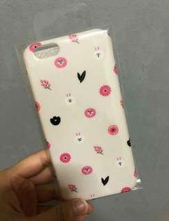 iPhone 6/6s (LINE CONY)