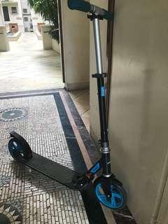 Decathalon Kick Scooter