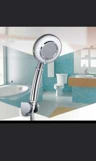 Shower Head - High Water Pressure 3 Modes Adjustable