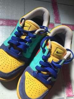 NikeID for kids