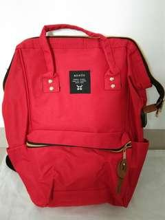 Bag Ransel (3 in 1) Anello