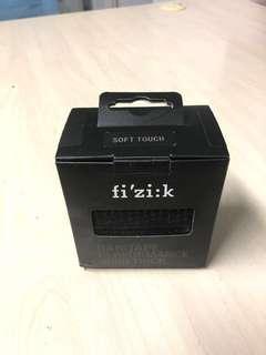 Fizik bar tape, 3 mm thick, black