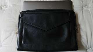 Charles & Keith Laptop Bag - 13 or 15 inches
