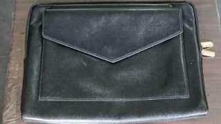 Charles & Keith Laptop Bag - 13 or 15 inch