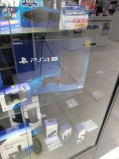 Kredit Play Station 4 SONY Dengan Home Credit