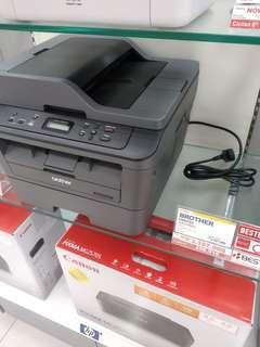 Kredit Printer Dengan Proses Cepat Dan Persyaratan Mudah.