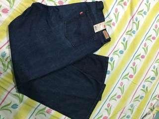 """Jeans Levi's women's 515 Bootcut size 39-40"""" (original)"""